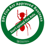 DPI-fire-ant-approved