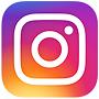 instagram-logo-90x90