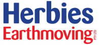 Herbies Earthmoving - Plant Hire Brisbane